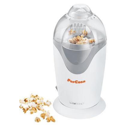 Výrobník popcornu PM 3635