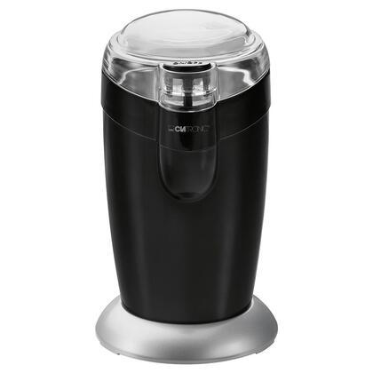 Elektrický mlýnek na kávu Clatronic KSW 3306