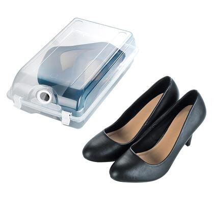 Úložný box na boty
