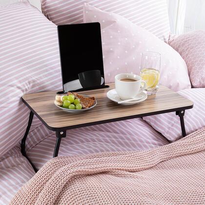 Servírovací stolek do postele