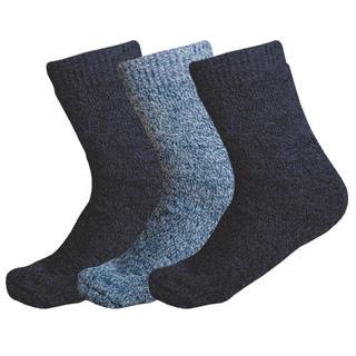 Ponožky z Merino vlny vel. 39 - 42