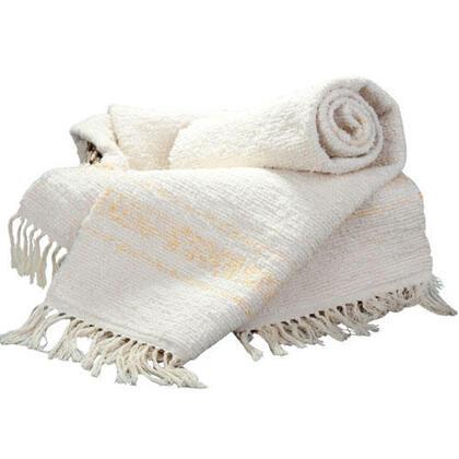 Ručně tkaný kobereček