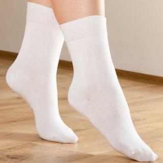 Zdravotní ponožky 3 páry