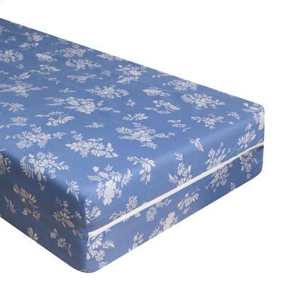 Povlak na matraci se zipem Marsella