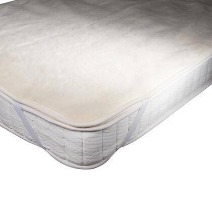 Podložka na matraci Merino 90 x 200 cm