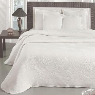 Přehoz na postel ASTANA