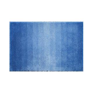Koupelnová předložka RIALTO modrá