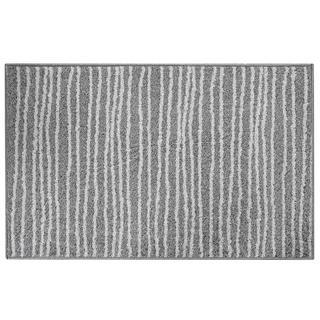 Kusový koberec LOTTO Pruhy