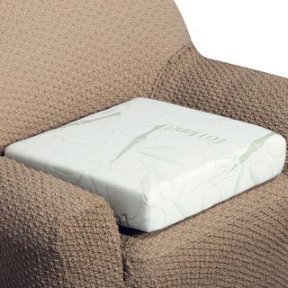 Náhradní potah na zvýšený sedák BAMBOO Comfort