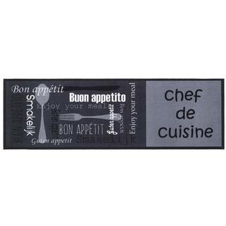 Předložka do kuchyně Chef de Cuisine
