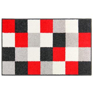 Kusový koberec LOTTO Kostky