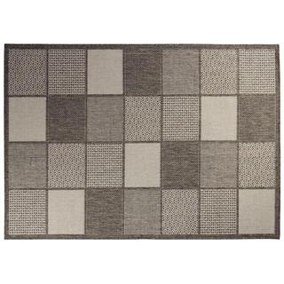Kusový koberec SISALO/DAWN Kostka 133 x 190 cm