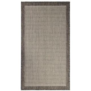 Kusový koberec SISALO/DAWN Kostička