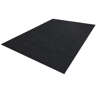 Kusový koberec POLO antracit
