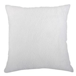 Povlak na polštářek FRINGE šedý