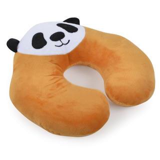 Dětský záhlavník KIDDER Panda 30 x 32 cm