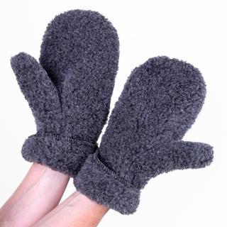 Pánské vlněné palčáky