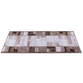 Kusový koberec ARTA š. 80 cm, 80  x 350 cm