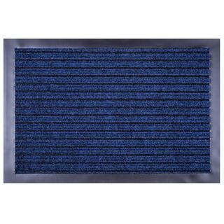 Zátěžová rohožka DuraMat modrá