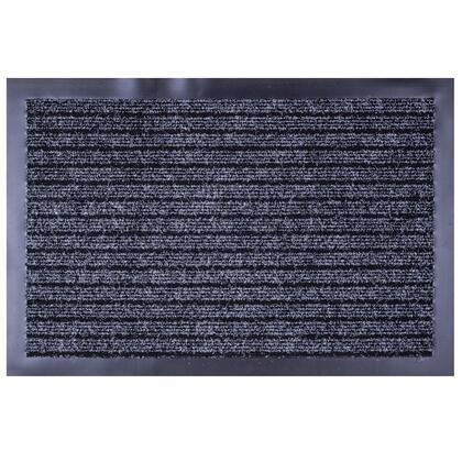 Zátěžová rohožka DuraMat antracitová