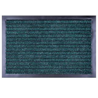 Zátěžová rohožka DuraMat zelená