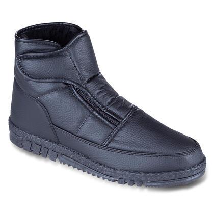 Pánské zimní boty, vel. 43
