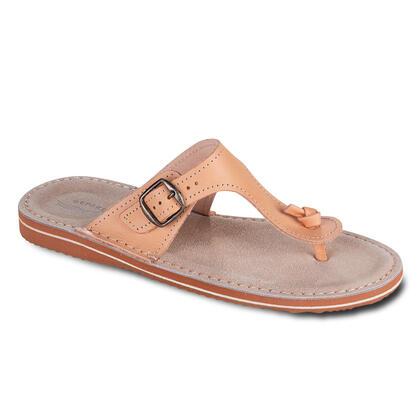 Zdravotní pantofle UNISEX, vel. 36
