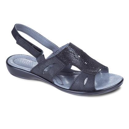 Dámské letní vycházkové sandály