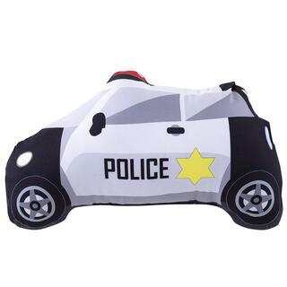 Polštářek POLICIE