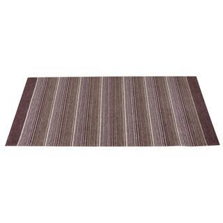 Žinylkový kobereček hnědý