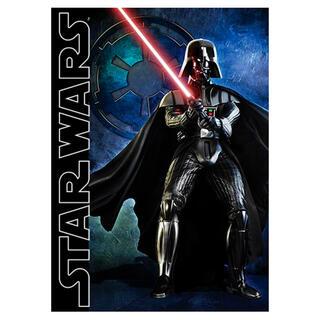 Dětský koberec STAR WARS Darth Vader