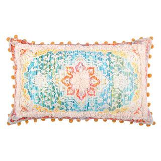 Dekorační polštářek RIAD orient multicolor 30 x 50 cm
