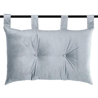 Závěsný polštář DANAÉ PERLE 70 x 45 cm