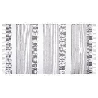 Tkaný kobereček ICELAND 92 x 150 cm