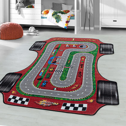 Kusový koberec SPORŤÁK