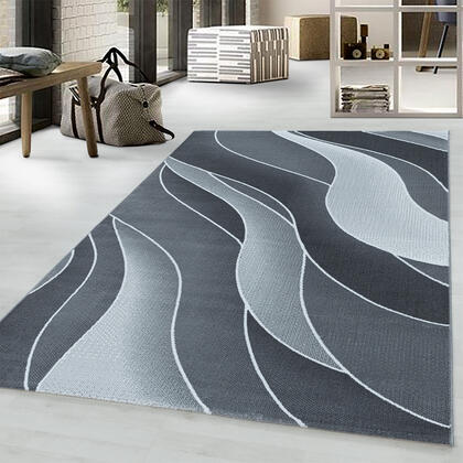 Kusový koberec COSTA