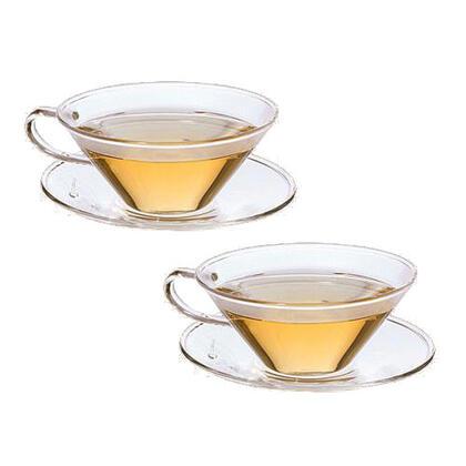 Čajové šálky Creano