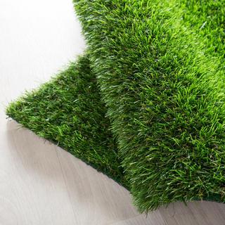 Travní koberec SAINT TROPÉZ venkovní