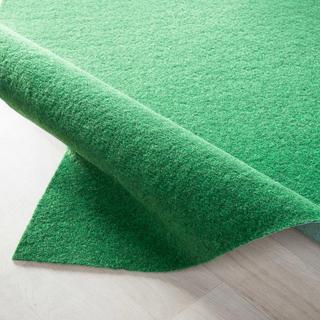 Travní koberec s nopky venkovní