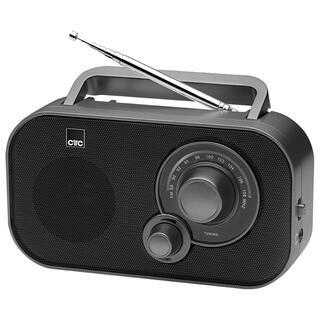 Tranzistorové rádio Clatronic