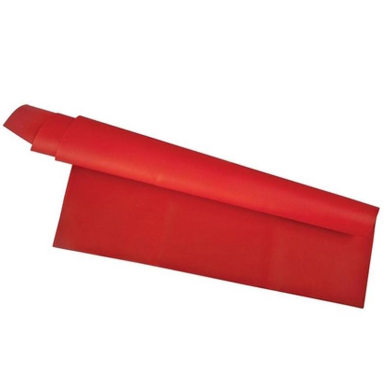 BANQUET Silikonová podložka na pečení 35*25 cm, RED Culinaria
