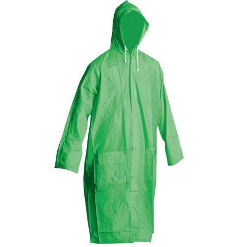 Pláštěnka do deště  - 1