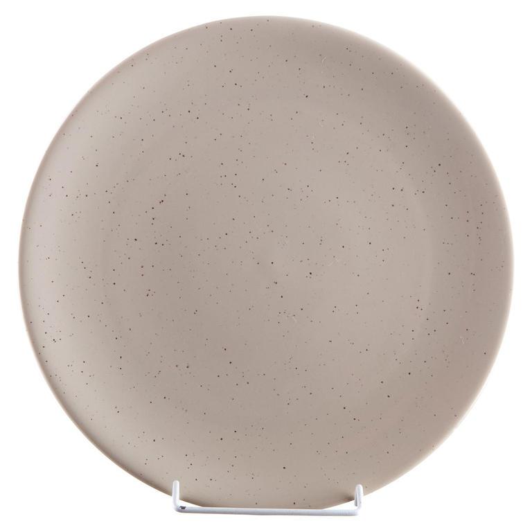 Dezertní talíř 20 cm Piegi, BANQUET