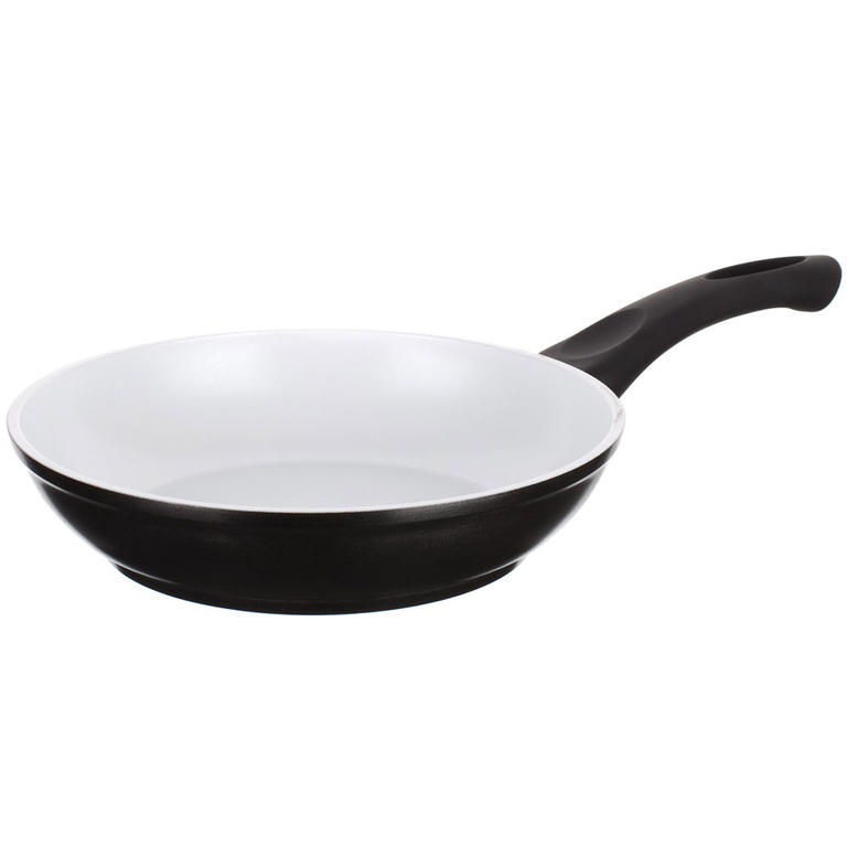 Keramická pánev Culinaria 20 cm, BANQUET