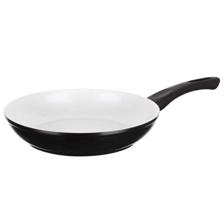 Keramická pánev Culinaria 24 cm, BANQUET
