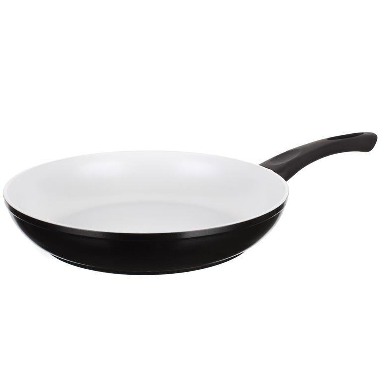 Keramická pánev Culinaria 28 cm, BANQUET