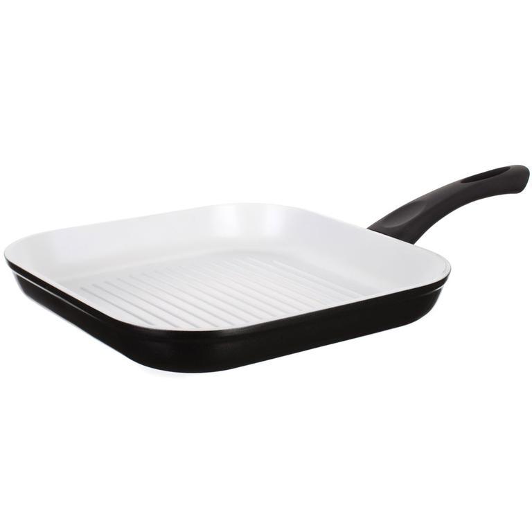 Keramická grilovací pánev Culinaria 26 cm, BANQUET