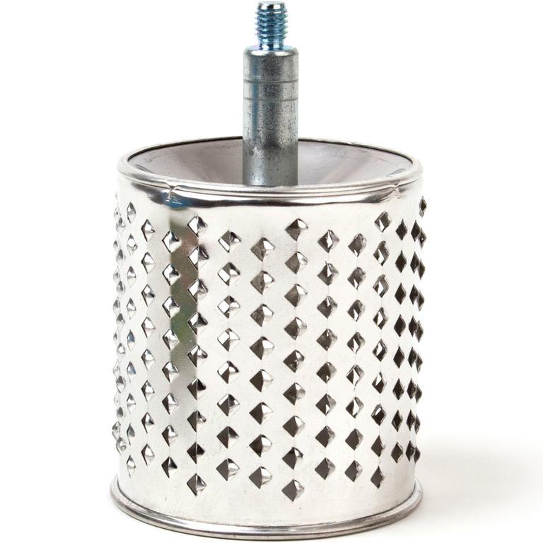 Náhradní bubínek na halušky k mlýnku na strouhanku, BANQUET