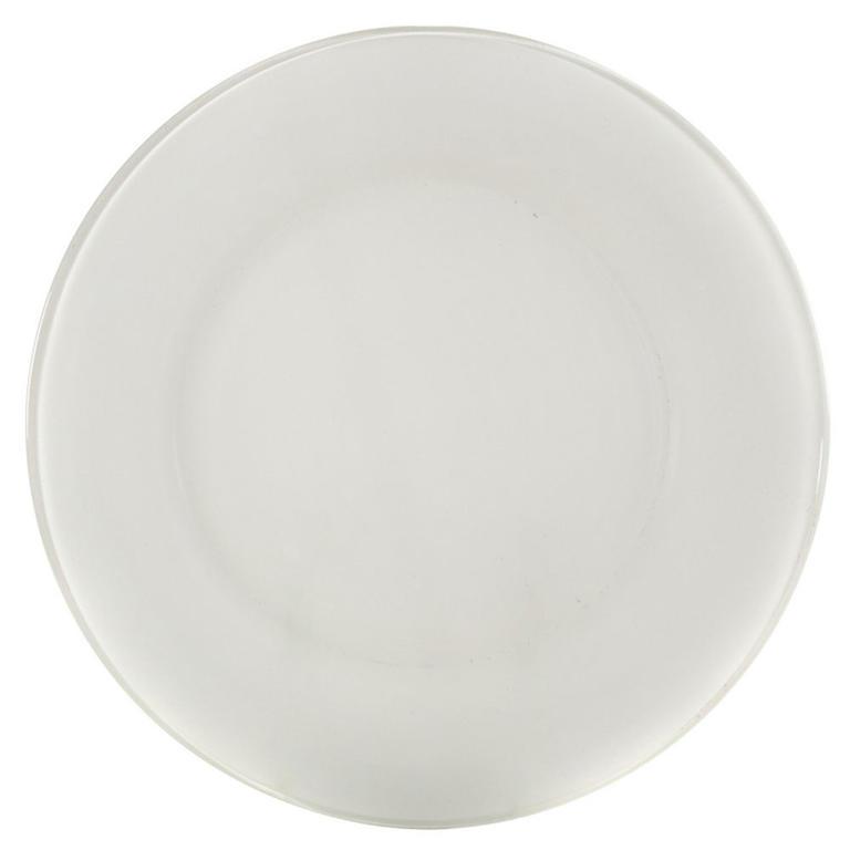 Dezertní talíř 20,3 cm Francesca, BANQUET