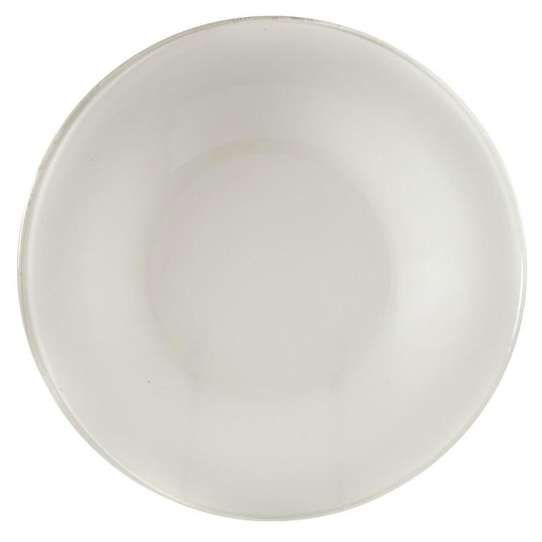 Hluboký talíř 24,1 cm Francesca, BANQUET